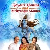 Gayatri Mantra - Vijay Prakash Song