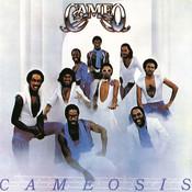 Cameosis Songs