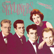 The Skyliners: Greatest Hits Songs