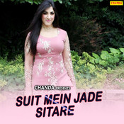 Suit Mein Jade Sitare Songs
