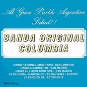 Al Gran Pueblo Argentino Salud Songs