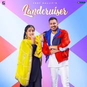 Landcruiser Veet Baljit Full Mp3 Song