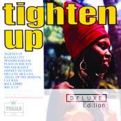 Tighten Up Volume 1 Songs