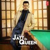 Jatt Di Queen Song