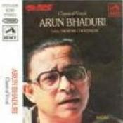 Arun Bhaduri Songs