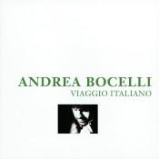 Viaggio Italiano Songs