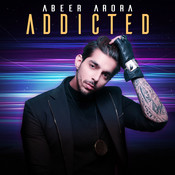 Addicted Song