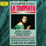 Verdi La Traviata Highlights Songs