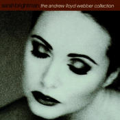 The Andrew Lloyd Webber Collection Songs