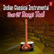 Chandni Si Raat With Vocal Demonstration Chachar Taal (From