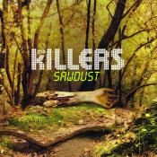 Sawdust Songs