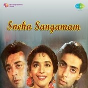 Sneha Sangamam Songs