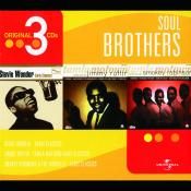 Stevie Wonder Jimmy Ruffin Smokey Robinson Songs