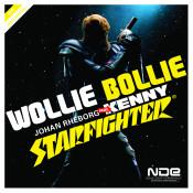 Wollie Bollie Songs