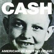American Vi Aint No Grave Songs