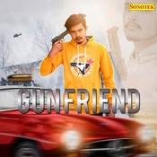 Gun Friend Song