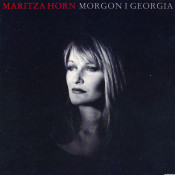 Morgon I Georgia Songs