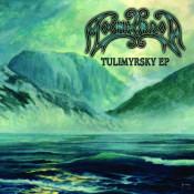 Tulimyrsky Songs