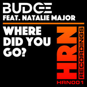 Where Did You Go? (feat. Natalie Major) Song