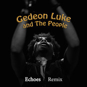 Echoes (Opolopo Boogie Bounce Remix) Song
