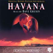 Havana Songs