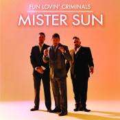 Mister Sun Songs