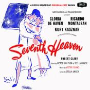Seventh Heaven Songs
