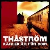 Thåström Songs