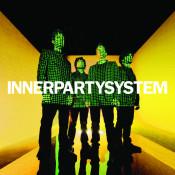 Innerpartysystem Songs
