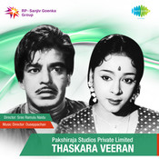 Thaskara Veeran Songs
