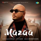 Mazaa Song