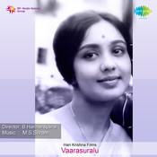 Vaarasuralu Songs