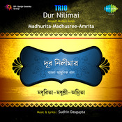 Trio Dur Nilimai Songs