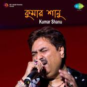 Kumar Shanu Songs