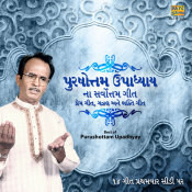 The Best Of Purshottam Upadhyay Cd 1 Songs