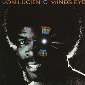Mind's Eye Songs