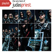 Playlist: The Very Best of Judas Priest Songs