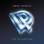 The Collection Songs