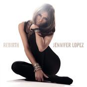 Rebirth Songs