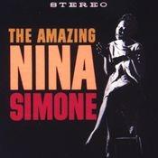 The Amazing Nina Simone Songs