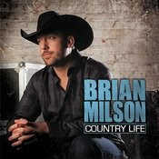 Country Life Songs