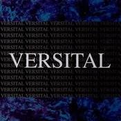 Versital Songs