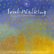Soul Walking Songs
