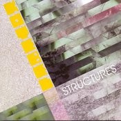 Structures Songs
