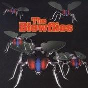The Blowflies Songs