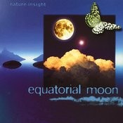 Nature-Insight: Equatorial Moon Songs