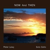 Now And Then Songs