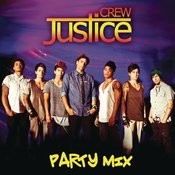 Justice Crew Party Mix Songs