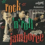 Rock 'n' Roll Jamboree Songs