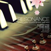 Resonance Songs